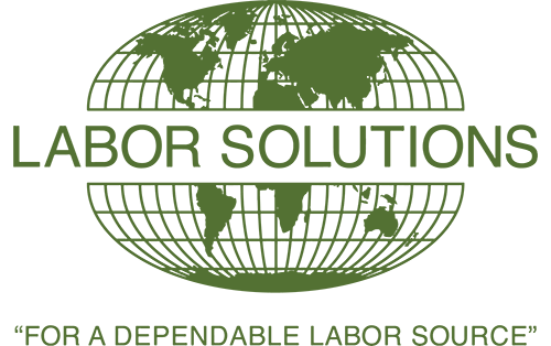 Labor Solutions
